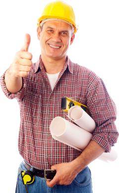 מהנדס בדק בית - דוחות בדק בית
