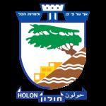 holon_transparent