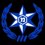 police_transparent